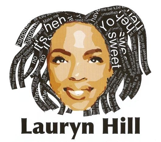 LaurynHill_LamalaComunicacion