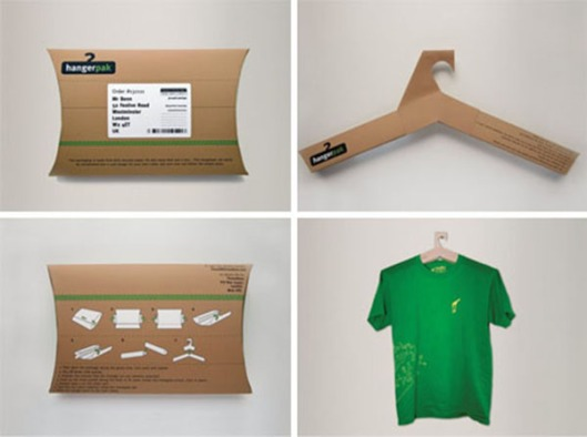 packaging_reciclable_lama_comunicacion3