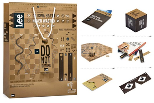 packaging_reciclable_lama_comunicacion6